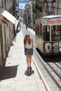 Tram_28_s